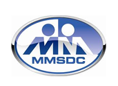 mmsdc