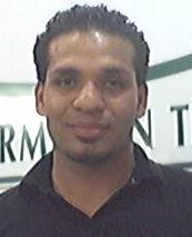 Adeel Irfan