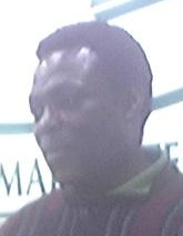 Ebenezer Aniapam