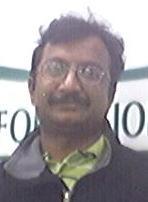Jawahar Babu