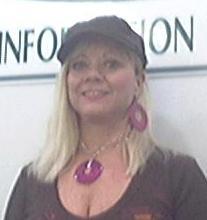 Katrina Larmon