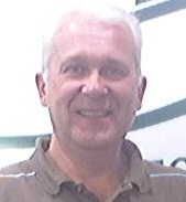 Michael Kurtser