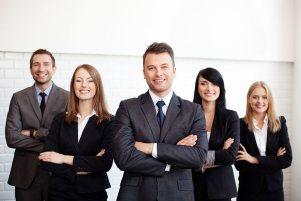 staffing-services-mi