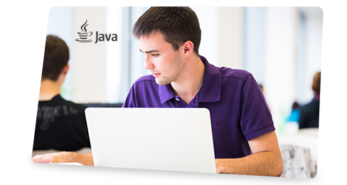Java training online