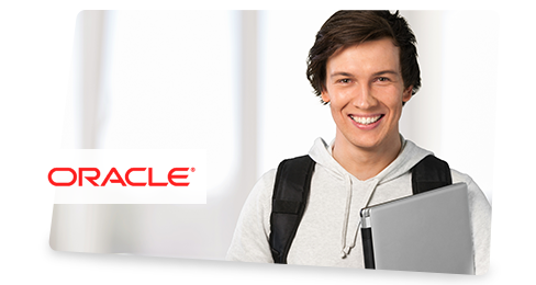 Oracle SLS Cloud Learning | Global Information Technology