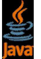 Oracle Java training