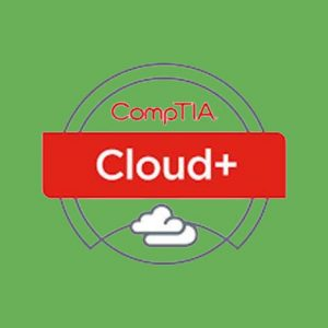 CompTIA Cloud+ Certification Training | Global Information Technology